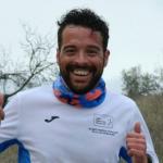 Jesús Sevillano