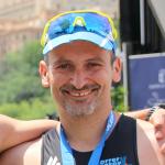 Juan Javier