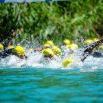 2016-08-14-triatl-n-hoces-de-cuenca-2016-salida-generales-y-trofeos-triatl-n-hoces-de-cuenca-2016-2326690-40995-133-low