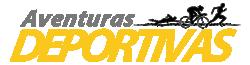 Aventuras Deportivas