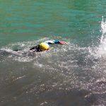 Nadando2