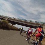Restan_20_Bici